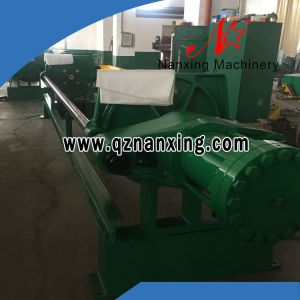 Hydraulic Filter Press Machine pictures & photos