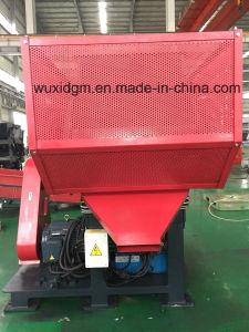 Dgs850 Universal Single Shaft Shredder pictures & photos