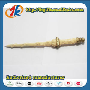 Novelty Promotional Pen Toy with Cheap Price pictures & photos