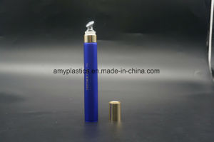 High Luster Alumnium Barrier Laminate Tube, Glossy Varnish pictures & photos