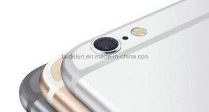 Original New Phone 6 Plus Unlocked Cell Phone Smart Phone pictures & photos