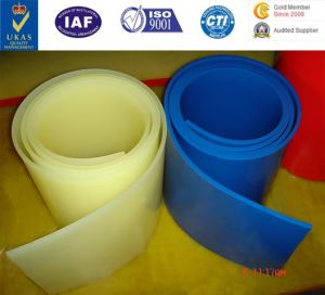 Polyurethane Sheet pictures & photos