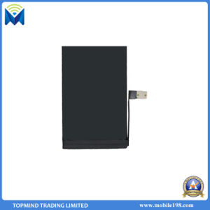 New Internal Replacement Li-ion Battery with Flex Cable for Apple iPhone 7 1960mAh 3.8V pictures & photos