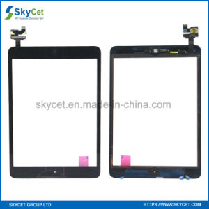 High Quality LCD Touch Panel Touch Screen for iPad Mini3 pictures & photos