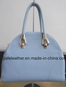 Ladies PU handbag for summer WT0032-2