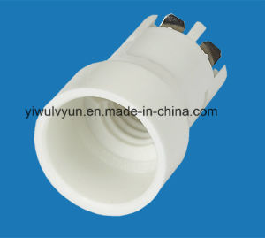 High Quality Refrigerator Lamp Holder pictures & photos