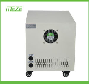 Automatic Stabilizer Power Supply with Meze Company pictures & photos