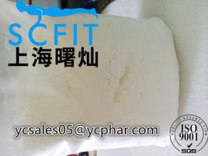 Popular Steroid Compound Sustanon 250 Powder 100g/Bag pictures & photos