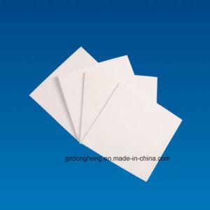 PTFE Sheet /100% Virgin /Teflon Sheet pictures & photos