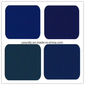 High Quality Powder Coating Paint (SYD-0039) pictures & photos