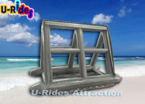 Inflatable Water Billboard pictures & photos