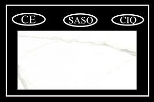 Elegant 60X120cm Full Body Glazed Tile in Foshan (PD1620202P) pictures & photos
