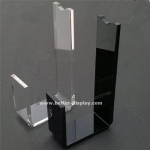 High Quality Acrylic Shoes Shop Display pictures & photos