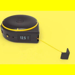 Hot Sale Measuring Smart Tape Measure pictures & photos