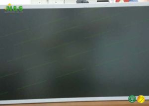 New LCD Panels Hm185wx1-400 18.5 Inch for Boe pictures & photos