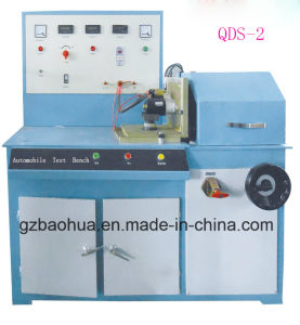 Starter Tester/Auto Test Bench/Auto Test Bed/Automobile Test Bench/ Auto Test Equipment/ pictures & photos