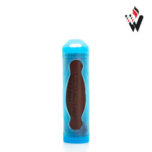 Electronic Cigarette 18650 Battery Silicone Case pictures & photos