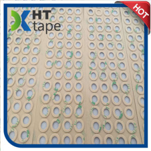 EVA Double Sided Tape with 3m 9495MP Adhesive Tape pictures & photos