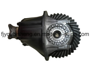 Rear Wheel Differential Gear, for Hino 300/ Hino Ht110 pictures & photos