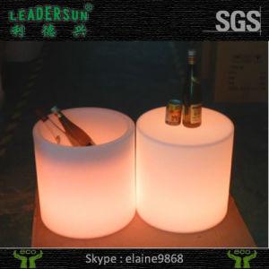 Bar LED Decoration Lighting Indoor Furniture (LDX-C16)