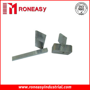 Stamping Die Tooling Spare Parts (Model: RY-SDT022)