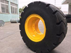 90-16 E3/L3 OTR Tires for Heavy Dump Trucks pictures & photos