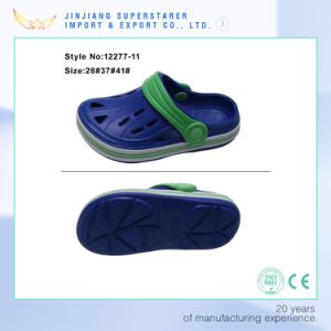Fashion Buoyant EVA Garden Clog for Men & Women pictures & photos