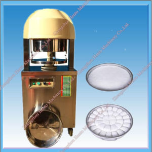 Dough Moulder Divider Rounder Cutter With High Efficiency pictures & photos