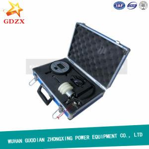 Insulator Voltage Distribution Detector pictures & photos