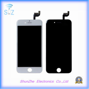 Displays Cell Phone Touch Screen LCD for iPhone 6s 4.7 LCD pictures & photos