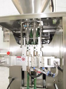 China Automatic Spices Powder Packing Machine pictures & photos