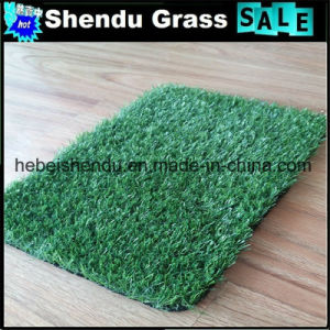 5 Years Life Guarantee Artificial Turf 2cm pictures & photos