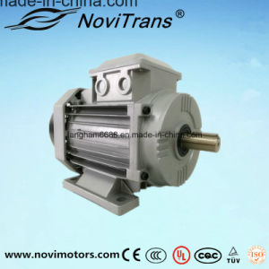 Overload Self-Protection Flexible Synchronous Electric Motor 750W pictures & photos