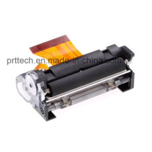 Thermal Printer Mechanism PT485A (compatible with APS/ELM205-HS) pictures & photos