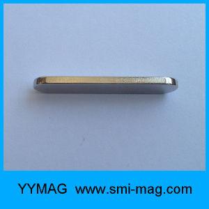 Customized Rare Eath Permanent Magnet Neodymium NdFeB pictures & photos