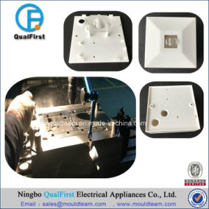 Plastic Mold for Corridor Light pictures & photos