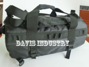 Amphibious Travelling Duffle Bags with Good Price