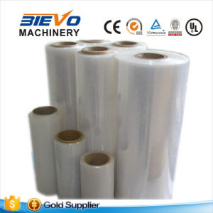Series of PE Shrink Film for Shrink Wrapping Machine pictures & photos