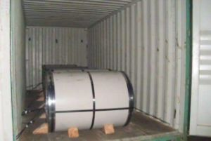 Express/Air Freight Shipping From Guangzhou to Aruba Bogota Bonaire pictures & photos