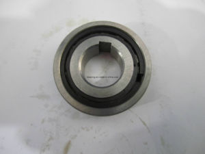 One Way Clutch Roller Freewheel Nss30 pictures & photos