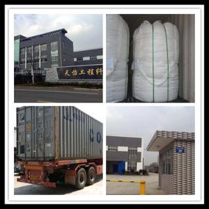 Polypropylene Monofilament (PP Fiber) for Concrete Reinforcement pictures & photos