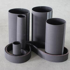 Industrial Synchronous Belt 360 364 372 376 380 XL pictures & photos