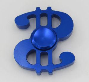 USD$ Money Cash Shape Fidget Spinner pictures & photos