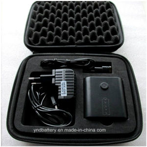 Hospital Equipment High Brightness Surgical Headlight LED pictures & photos