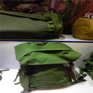 Military Tactical Outdoor 1000d Nylon Customised Duty Bags pictures & photos