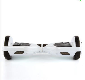 Hoverboard with Taotao Board Electric Skateboard Self Balance Wheel pictures & photos