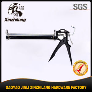 Power Tools Replacement Cordless Manual Cualking Gun   Gluegun pictures & photos
