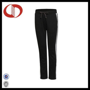 Custom Logo New Design Women Casual Sportswear Pants pictures & photos