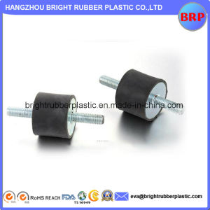 Rubber Shock Absorber for Cars pictures & photos
