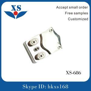 New Design Metal Clip Bag Lock (good price) pictures & photos